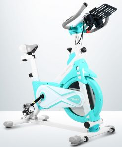 จักรยาน Spin Bike จักรยานออกกำลังกาย รุ่น MELODY