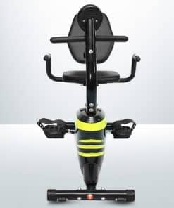 จักรยานเอนปั่น จักรยานออกกำลังกาย BUMBLE BEE